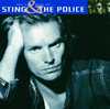 The Very Best of Sting &amp; The Police