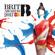 The Brit Awards Album 2011 (Plus Bonus BRITs School Tracks) - Various Artists