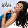 Jordin Sparks (Deluxe Version)