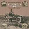 Horatios Drive (Original Soundtrack Recording)