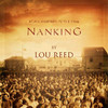 Music Inspired By the Film Nanking - Single