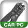 Car PC Hacks Icon