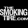 The Smoking Tire- Podcast App