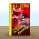 Let's Get This Party Haunted! by R.L. Stine Icon