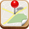 Maptual Icon