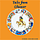 Tales From Chaucer By Charles Cowden Clarke Icon