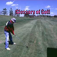Glossary of Golf Icon