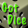 Got Dice? Icon