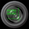 iSpy – The Secret Agent and Spy Detector Icon