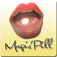 * Magic Pill * Icon