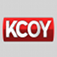 Your Central Coast News KCOY Icon