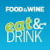 Eat and Drink Icon