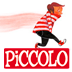 I really have to go! HD – Piccolo picture books Icon