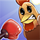 RoosterPunch Icon