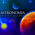HD Astronomia ES Icon