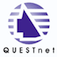 QuestNet Icon