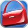 iBags Icon