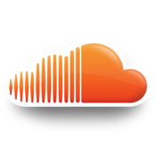 mzi.zqvllzwd.175x175 75 SoundCloud 1.0