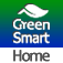 이지빌 스마트 홈 (ezville Smart Home) Icon