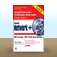 CompTIA Network+ Certification Study Guide, Fourth Edition by Glen E.  Clarke Icon