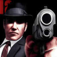 Mafia Boss Icon