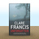 Unforgotten by Clare Francis Icon