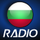 Radio Bulgaria Live Icon