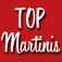 Top Martini Recipes – Trendy Drinks (Free) Icon