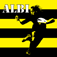 Rugby Fans – Albi Icon