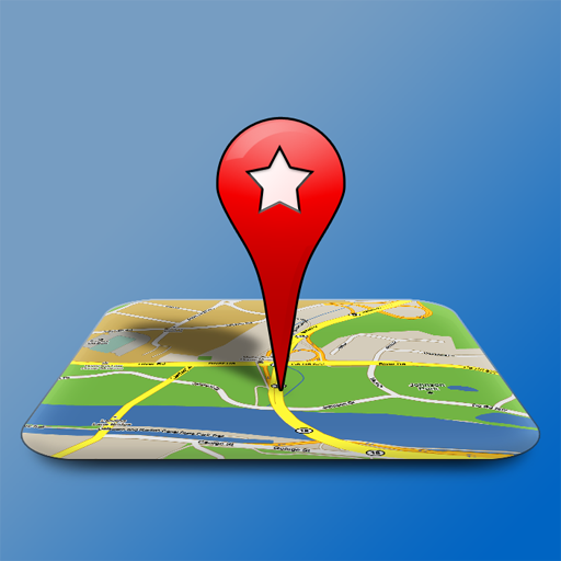 Device Locator: Track and Locate Your Lost or Stolen iPhone + Google Latitude Integration