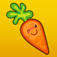 Fruits and Vegetables – iBlower Icon
