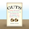 Guts by Robert Nylen Icon