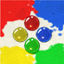 Parchis Premium Icon