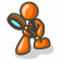 iLocate – Shooting Range Icon