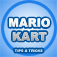 MARIO KART – TIPS AND TRICKS Icon