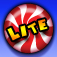 Candy Crusher Lite Icon