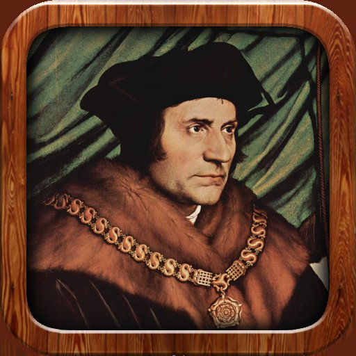 an analysis of the topic of sir thomas mores utopia He was canonized by the catholic church as a saint in 1935 synopsis thomas  more wrote utopia in 1516, which was the forerunner of the utopian  utopia  covered such far-reaching topics as theories of punishment,.