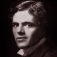 Jack London Collection(English) Icon