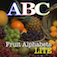 Fruit Alphabets Lite Icon