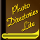 Photo Directories Lite Icon