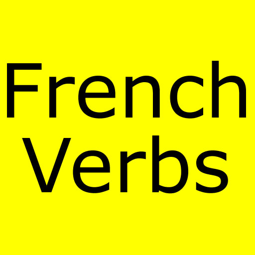 A+ French Verbs - Build your vocabulary