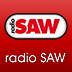 radio SAW iPad Version Icon