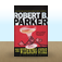 The Widening Gyre by Robert B. Parker Icon