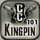 CrimeCraft: Kingpin 101 gold coins Icon