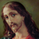 Jesus Candle HD Icon