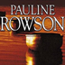 In for the Kill by Pauline Rowson Icon