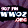 90.7 WWOZ FM / New Orleans / Jazz Icon