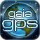 Gaia GPS - Offline Topo Maps, Compass, and GPS Tracking for Trails – Hiking, Biking, Skiing, Camping, Running