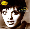 Ultimate Collection: Liza Minnelli