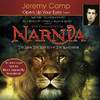 Preview of Music Inspired By the Chronicles of Narnia: the Lion, the Witch, and the Wardrobe - Single